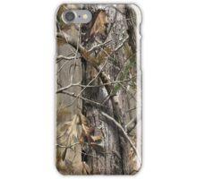 Forrest camo iPhone Case/Skin