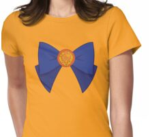 Sailor Venus Womens Fitted T-Shirt