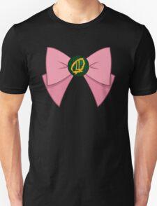 Sailor Jupiter Unisex T-Shirt
