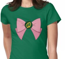 Sailor Jupiter Womens Fitted T-Shirt