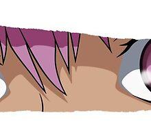 yuno gasai yandere future diary anime Mirai Nikki by ExaltedApparel