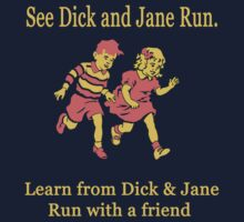 to run is fun One Piece - Short Sleeve