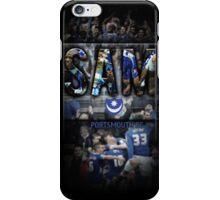 Personalised Phone Case iPhone Case/Skin