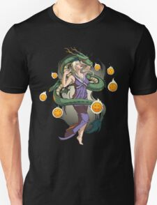 Mother of DragonZ T-Shirt
