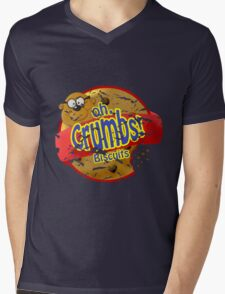 oh Crumbs!!! T-Shirt