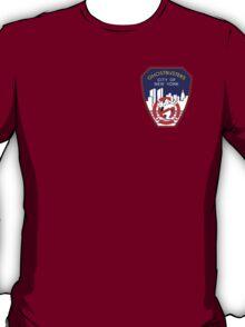 GBNY II T-Shirt
