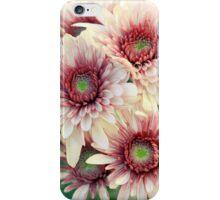 Pretty Enough iPhone Case/Skin