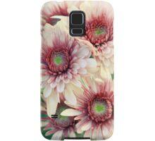Pretty Enough Samsung Galaxy Case/Skin