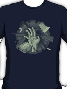 I'm Ready T-Shirt
