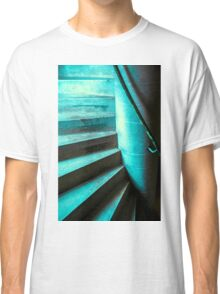 Stair Classic T-Shirt