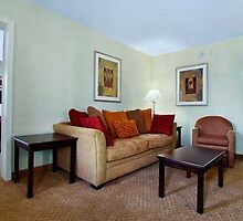 hotels in  Pennsylvania by adimark780