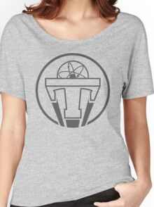 Tomorrowland Movie - Tribute Women's Relaxed Fit T-Shirt