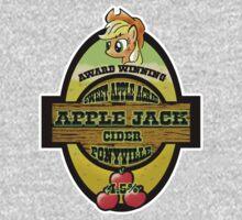 Apple Jack Cider Kids Clothes