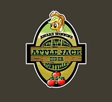 Apple Jack Cider Unisex T-Shirt
