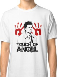 Touch ♥ Classic T-Shirt