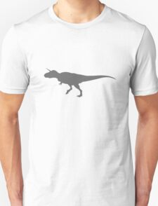 Dino-corn Dark T-Shirt