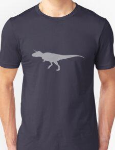 Dino-Corn Light T-Shirt