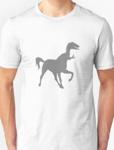 Rap-taur T-Shirt