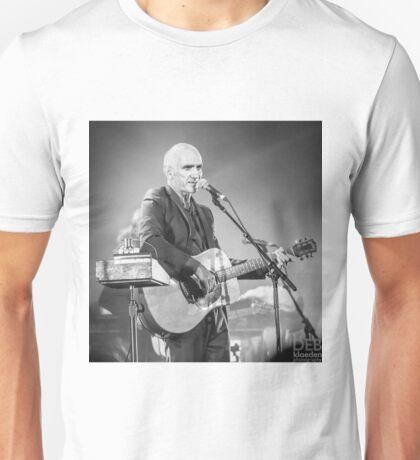 Paul Kelly Unisex T-Shirt