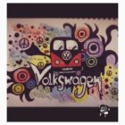 VW'dublife by kirsten-designs