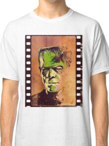 Frankie Classic T-Shirt