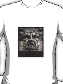 Tragic Fury T-Shirt
