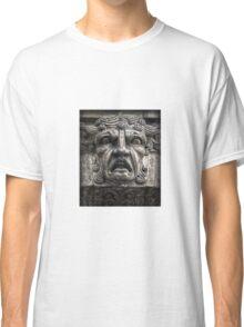 Tragic Fury Classic T-Shirt