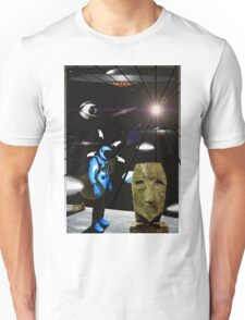 quo vadis? T-Shirt
