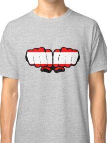 Austria! (Standard) Classic T-Shirt