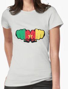 Cameroon! (Standard) T-Shirt