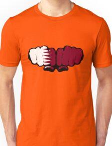 Qatar! (Standard) Unisex T-Shirt