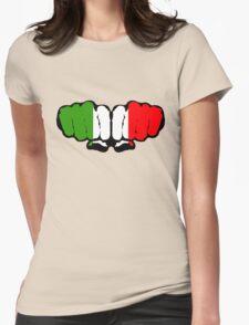 Italy! (Standard) T-Shirt
