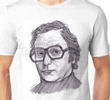 Michael Caine Unisex T-Shirt