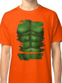 The Big Green Classic T-Shirt