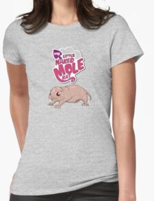 My Little Mole Rat T-Shirt