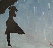 Let It Rain by Scarter47