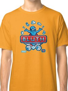Bluthopoly Classic T-Shirt