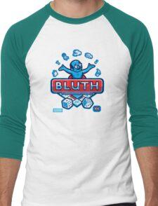 Bluthopoly T-Shirt