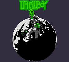 Drellboy Unisex T-Shirt