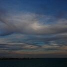 Under the Clouds by fototaker