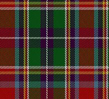00999 Wilson's No. 227 Fashion Tartan Fabric Print Iphone Case by Detnecs2013