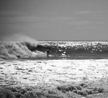 Magnet Bay Surf by williamfpitt