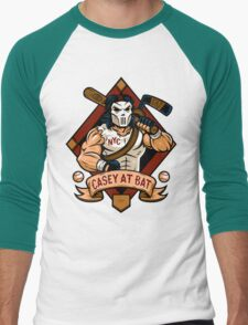 Casey at Bat T-Shirt