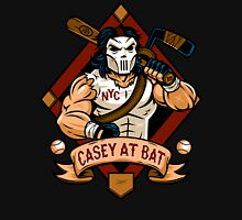 Casey at Bat Unisex T-Shirt