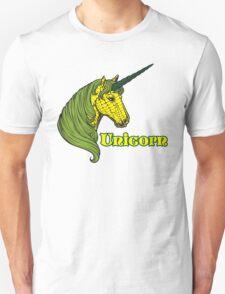 Unicorn Corn T-Shirt