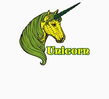Unicorn Corn Unisex T-Shirt