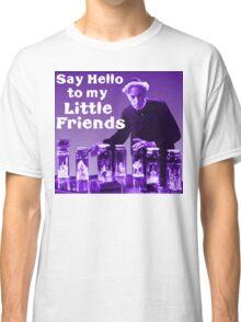 Pretorious Classic T-Shirt