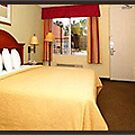 quality inn & suites  typhoo lagoon by adimark780