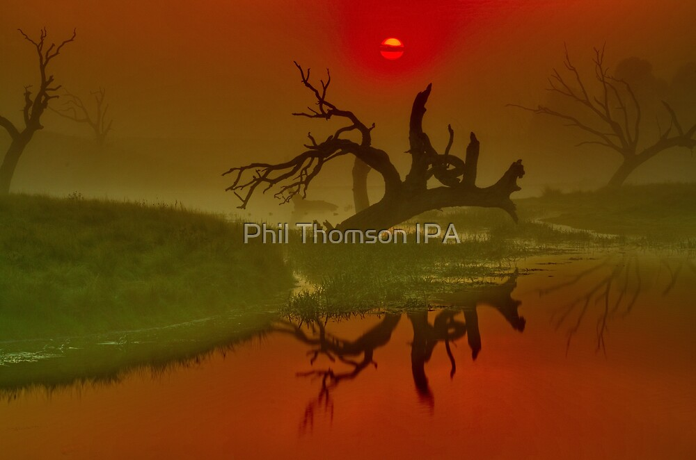 """""""Shroud Over Charlemont"""" by Phil Thomson IPA"""
