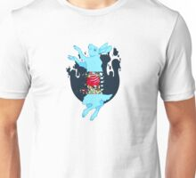Rot Rabbit Unisex T-Shirt